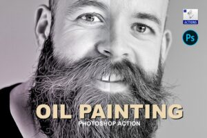 oil-painting-cover-